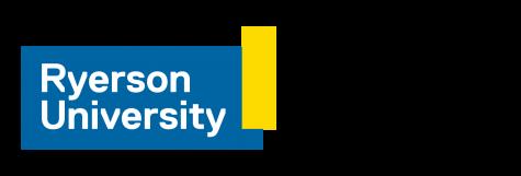 LIZRU_logo