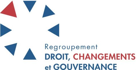 logo_rdcg